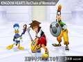 《王国之心HD 1.5 Remix》PS3截图-157