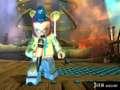 《乐高 摇滚乐队》PS3截图-29