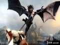 《战神 升天》PS3截图-207