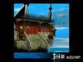 《大航海时代外传(PS1)》PSP截图-10