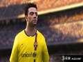 《FIFA 10》PS3截图-39