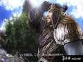 《真三国无双6》PS3截图-6