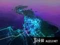 《真女神转生 恶魔召唤师 灵魂黑客》3DS截图-13