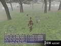 《最终幻想11》XBOX360截图-93
