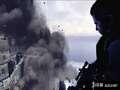 《使命召唤6 现代战争2》PS3截图-14