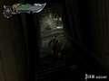 《战神HD(PSN)》PS3截图-38