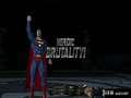 《真人快打大战DC漫画英雄》XBOX360截图-357