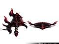 《怪物猎人 边境G》PS3截图-113