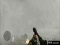 《使命召唤5 战争世界》XBOX360截图-77