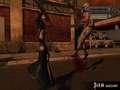 《灵弹魔女》XBOX360截图-186