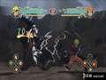 《火影忍者 究极风暴 世代》PS3截图-102