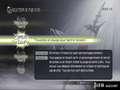《无双大蛇 魔王再临》XBOX360截图-68
