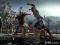 《死亡岛 年度版》PS3截图-3