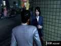 《如龙3 BEST版》PS3截图-70
