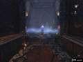 《恶魔城 暗影之王》XBOX360截图-36