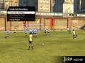 《FIFA 10》PS3截图-44