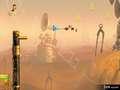 《雷曼 起源》PS3截图-72