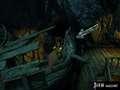 《乐高加勒比海盗》PS3截图-47