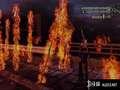 《灵弹魔女》XBOX360截图-3