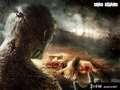 《死亡岛 年度版》PS3截图-94