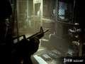 《战地3》PS3截图-30