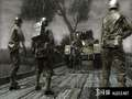 《使命召唤3》XBOX360截图-54