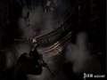 《寂静岭 暴雨》PS3截图-39