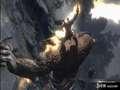 《战神 传说版》PS3截图-43