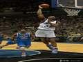 《NBA 2K13》PSP截图-11