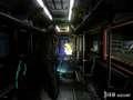 《死亡空间2》PS3截图-80