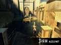 《战神 奥林匹斯之链》PSP截图-12