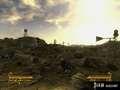 《辐射 新维加斯 终极版》XBOX360截图-50