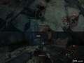 《使命召唤7 黑色行动》XBOX360截图-251