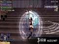 《无双大蛇2 特别版》PSP截图-29