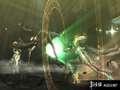 《猎天使魔女》XBOX360截图-156