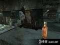 《辐射 新维加斯 终极版》PS3截图-49