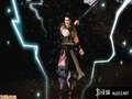《真三国无双6 帝国》PS3截图-165