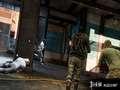 《神秘海域3 德雷克的骗局 年度版》PS3截图-20