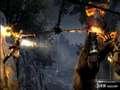 《战神 传说版》PS3截图-41
