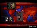 《命令与征服 红色警戒3》XBOX360截图-207