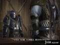 《真三国无双6》PS3截图-68