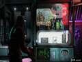 《死亡空间2》XBOX360截图-78
