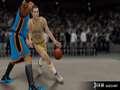 《NBA 2K12》PS3截图-112