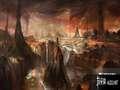 《战神 传说版》PS3截图-64