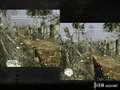 《使命召唤5 战争世界》XBOX360截图-176
