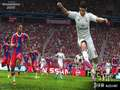 《FIFA 15》WII截图-19
