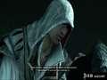 《刺客信条2》XBOX360截图-156