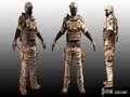 《幽灵行动4 未来战士》PS3截图-82