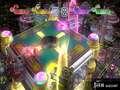 《疯狂大乱斗2》XBOX360截图-44