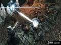 《暗黑之魂2 原罪哲人》PS3截图-13